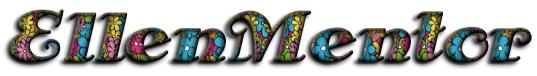 EllenMentor_Handmade_Shop_Logo